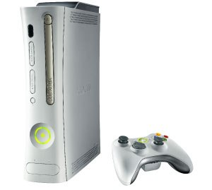 Nov. 22 will mark an early Thanksgiving with the Microsoft launch of Xbox 360, the first of the next-generation of videogame consoles.