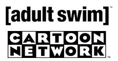Cartoon Networks Adult Swim is the most complete attempt at viable adult entertainment. Its plan is to make original entertainment, reclaim animated series ditched by others and program anime that plays to adults.