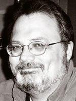 ADV co-founder Matt Greenfeld.