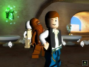 Inspired by games, Zviz could come back around and influence the production of future games like sequels to the LEGO Star Wars II: The Original Trilogy franchise.