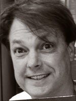 Additionally, Levy captured the wide range of possible careers in animation by talking with independent artists like Bill Plympton.