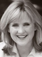 Guess who is the most admired voice-over artist working today? Nancy Cartwright!