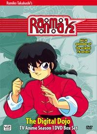 Anime Reviews: 1/2 Mega Parasites | Animation World Network