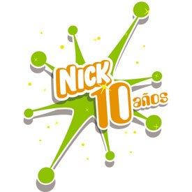 The 10th anniversary of Nick Latin America last year is a jarring reminder to television market veterans just how much the animated TV scene has changed in that region.