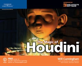 All images from The Magic of Houdini by Will Cunningham. Reprinted with permission.