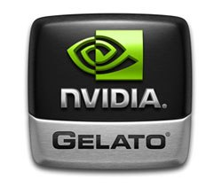 Gelato is back with version 2.1 and many new features and improvements have been introduced. All images courtesy of NVIDIA.