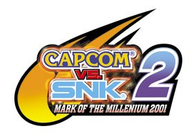 Players love Capcom vs SNK 2 because they get better by trying different characters and different grooves, and by experimenting to see what punches and kicks link up to what special moves and super moves. Courtesy of Capcom USA Inc.