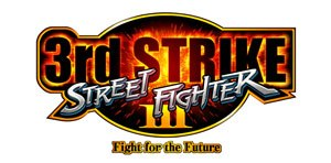 Street Fighter 3: Third Strike is as close to fighting perfection as you can get. All Street Fighter 3: Third Strike images courtesy of Capcom.