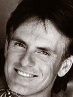 Rob Paulsen, man of many voices.