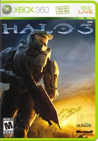 All hail Halo 3! But does the game live up to the insane hype?
