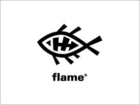 Flame 2008 has gone through a major re-design. There is now 100% compatibility with action and DVE setups and a standardized UI for many of the Smoke and Flame modules. Courtesy of Autodesk.