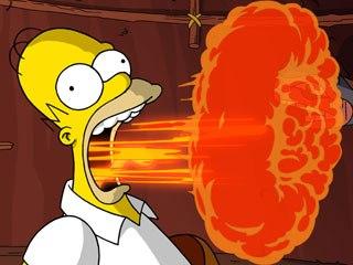 Simpsons David Silverman Speaks Animation World Network