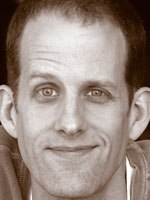 Pete Docter.