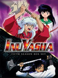 This box set is indicative of what makes InuYasha so popular. It may seem like just another anime filled with demons and demon slayers, but the consistency and focus of the storytelling are impeccable here.