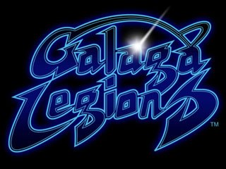 Galaga Legions is a remake of the original arcade game Galaga, in which aliens come from every part of the screen and players blast them. The idea is simple but the execution can be challenging.
