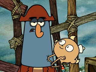 the marvelous misadventures of flapjack complete series download