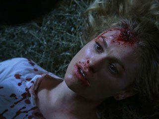 Zoic previously worked on vampire-themed shows but True Blood's take on the mythology is different. There are no heavy magic elements but instead a dramatic tension that comes from operating within a scope of