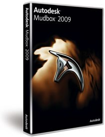 This version of Mudbox marks the first new release completely under the Autodesk banner.