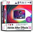 Adobe's After Effects is becoming a key tool for a variety of stages in animation production. It is now used as the main storyboarding software on The Iron Giant..