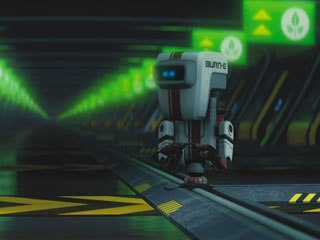 wall-e animated movie free download in hindi