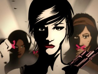 """Masters & Savant Worldwide of South Africa benefits from the country's reputation for creativity and a strong work ethic. The studio created the video for Sisters with Blisters' """"Animated March"""". Courtesy of Masters & Savant Worldwide."""