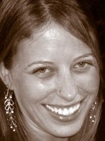 Paula Callus of Bournemouth University.