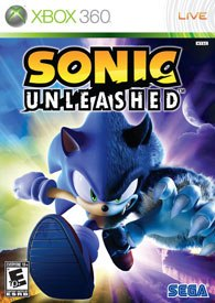 Unfortunately, a lot of Sonic games are hit or miss and SEGA promised that Sonic Unleashed would emphasize speed, action and the needs of the retro gamer. Did it achieve its goal?