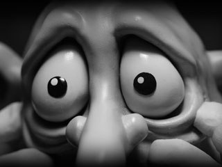Like Oscar-winning short Harvie Krumpet, Adam Elliot's feature debut Mary and Max is innocent but not naive, as it takes us on a journey that explores friendship, autism, taxidermy, psychiatry, alcoholism and more.