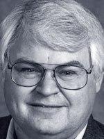Mark Kimball.
