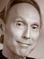 Henry Selick.