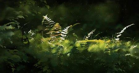 rtwork by Hans Bacher