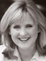 Nancy Cartwright.