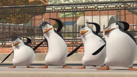 penguins of madagascar season 3 download