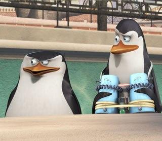 penguins of madagascar season 1 download
