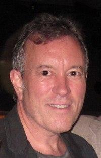 Tom Klein.