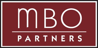 Companies like MBO Partners give freelancers and employers protection from the IRS.