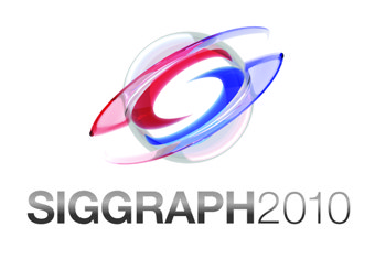The newest addition will be SIGGRAPH Dailies!, which will allow artists to discuss the story behind the shot.