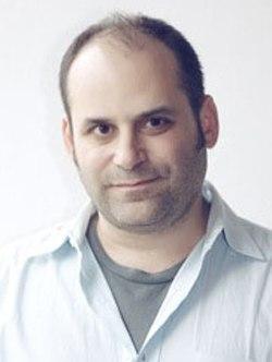 David A. Elkins