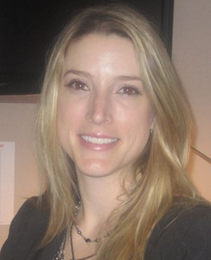 Meredith Machial