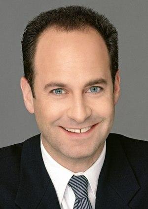 Doug Belgrad