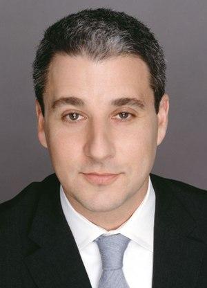 Matt Tolmach
