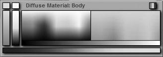 [Figure 3-20] Pop-up color palette