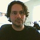 Mark Randel