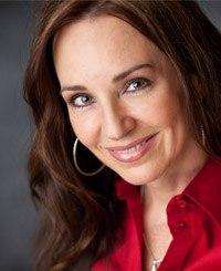 Marianne O'Reilly