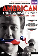 Buy It on DVD!