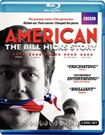 Buy It on Blu-ray!