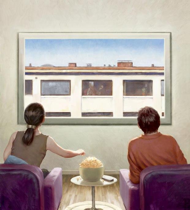 """Window."""