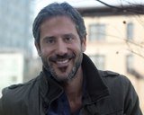 Jay Lichtman, Managing Director, MassMarket