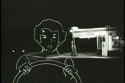Mistaken Identity, 2001