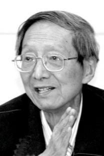 Zhang Songlin